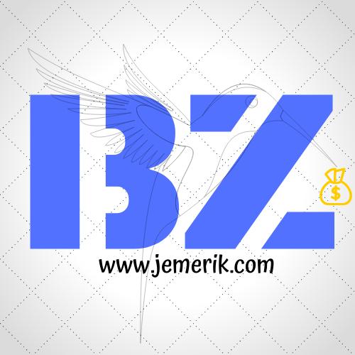 Jemerik.com