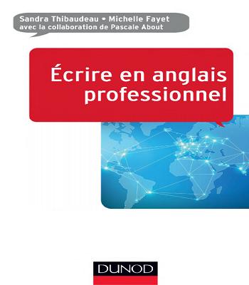 http://www.ebooks01.com/2019/12/livre-ecrire-en-anglais-professionnel-pdf.html
