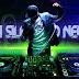 Dino M - Vão ti prender (Afro House) [Download]