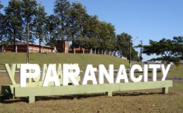 Justiça bloqueia bens de servidores públicos e empresário por manter 'zona' irregular em Paranavai