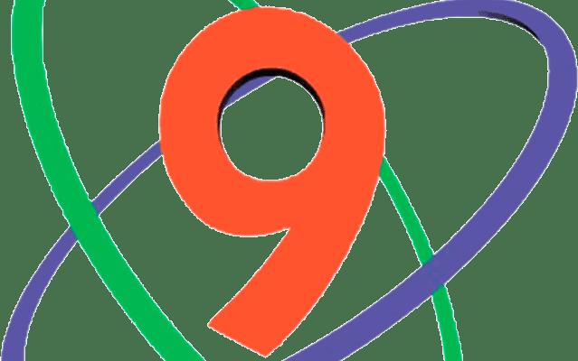 Canal 9  de Nicaragua