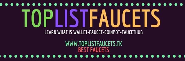 Top List Faucets