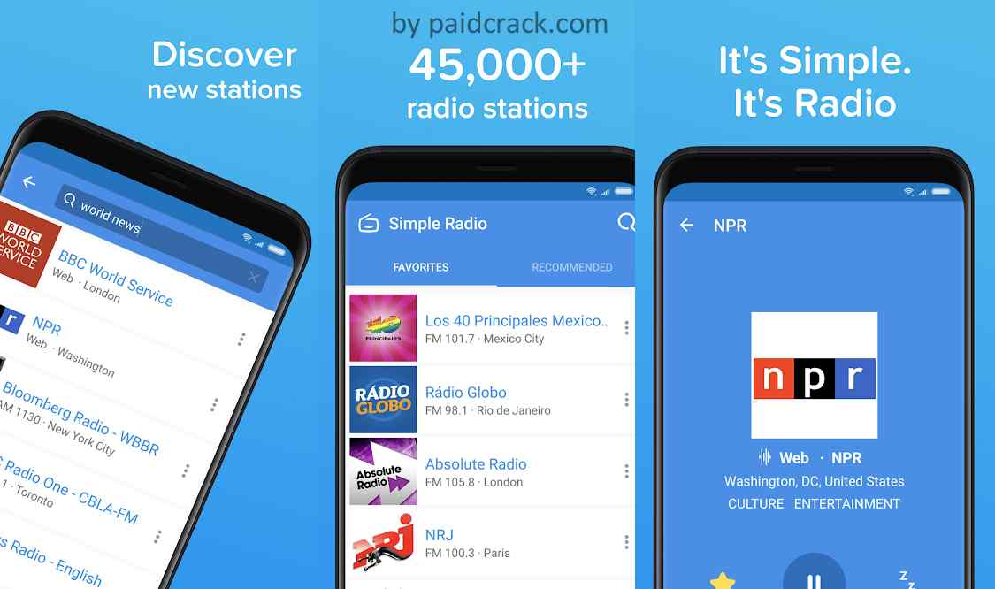 simple-radio-premium-mod-apk