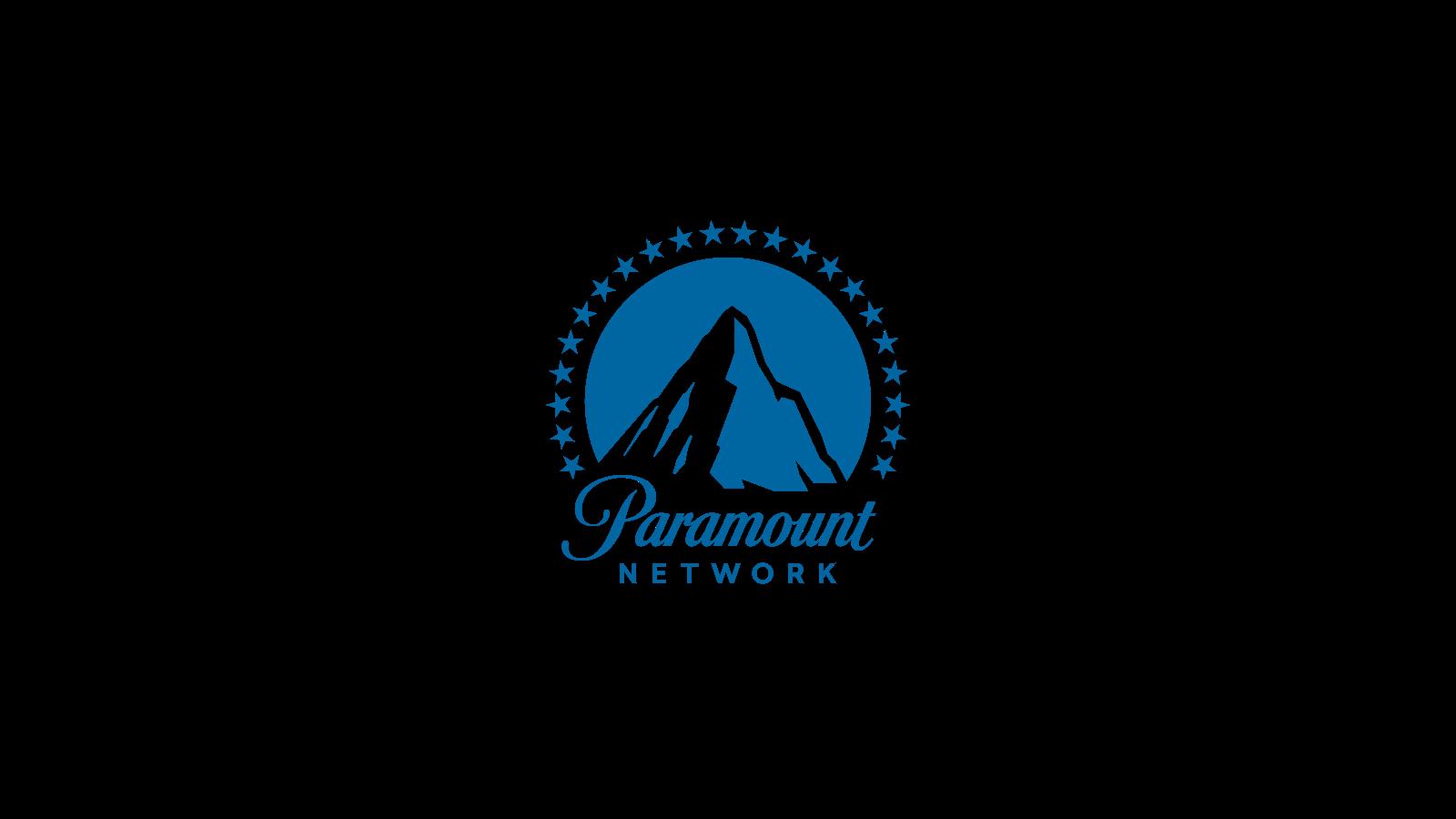 Paramount Network - Programação Semanal de 25 a 31 de janeiro