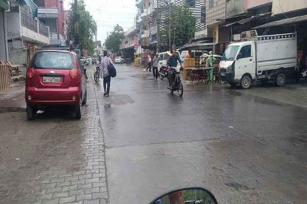 rain-in-faridabad-news-and-photo