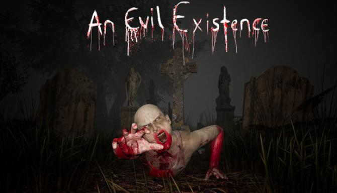 an-evil-existence