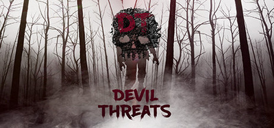 devil-threats-pc-cover