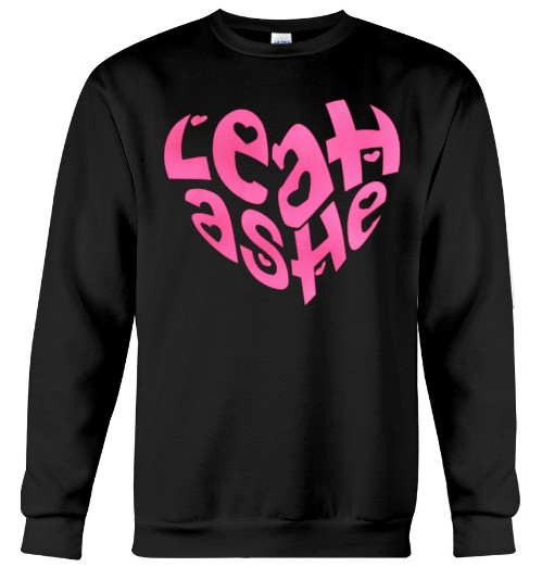 leah ashe merchandise,  leah ashe merch roblox,  leah ashe merch shop,  leah ashe merch uk,