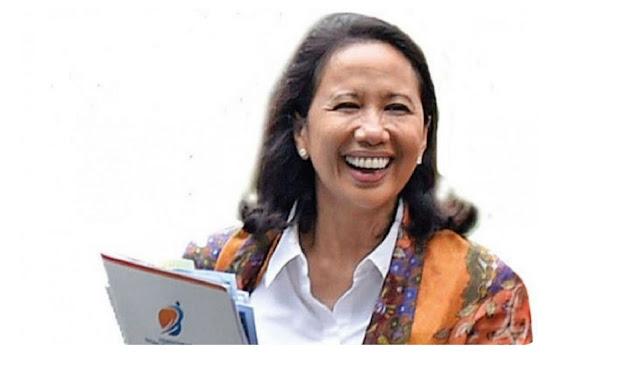 DPR Minta Rini Soemarno Bertanggung Jawab Atas Persoalan Jiwasraya