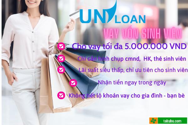 Uniloan