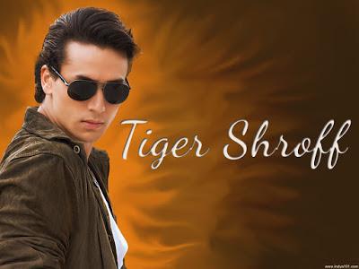 Tiger Shroff Images Hd , Tiger Shroff Hd Wallpaper , Tiger Shroff full Hd Images | Tiger Shroff Latest Images Hd Download