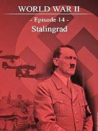 Stalingrad Documentary
