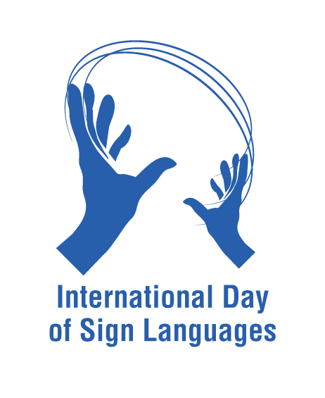 International Day of Sign Languages 2021: Theme, history, significance and all you need to know