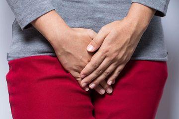 apakah keputihan menyebabkan sulit hamil?
