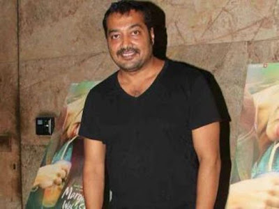 anurag-kashyap-approached-to-play-antagonist-in-imaikaa-nodigal