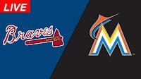 Bravos-de-Atlanta-vs-Marlins-de-Miami
