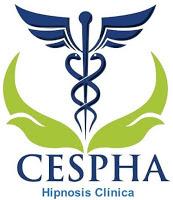 Hipnosis Clínica Sur CESPHA