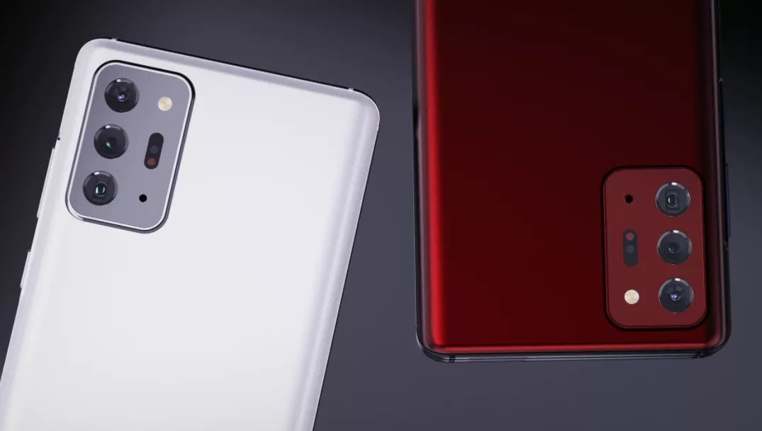 New Galaxy S21 will likely cost less to make than on the Galaxy S20, do we smell a price cut ?