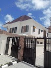 Now Selling at IKATE: 5 Bedroom beaitiful Semi Detached Duplex