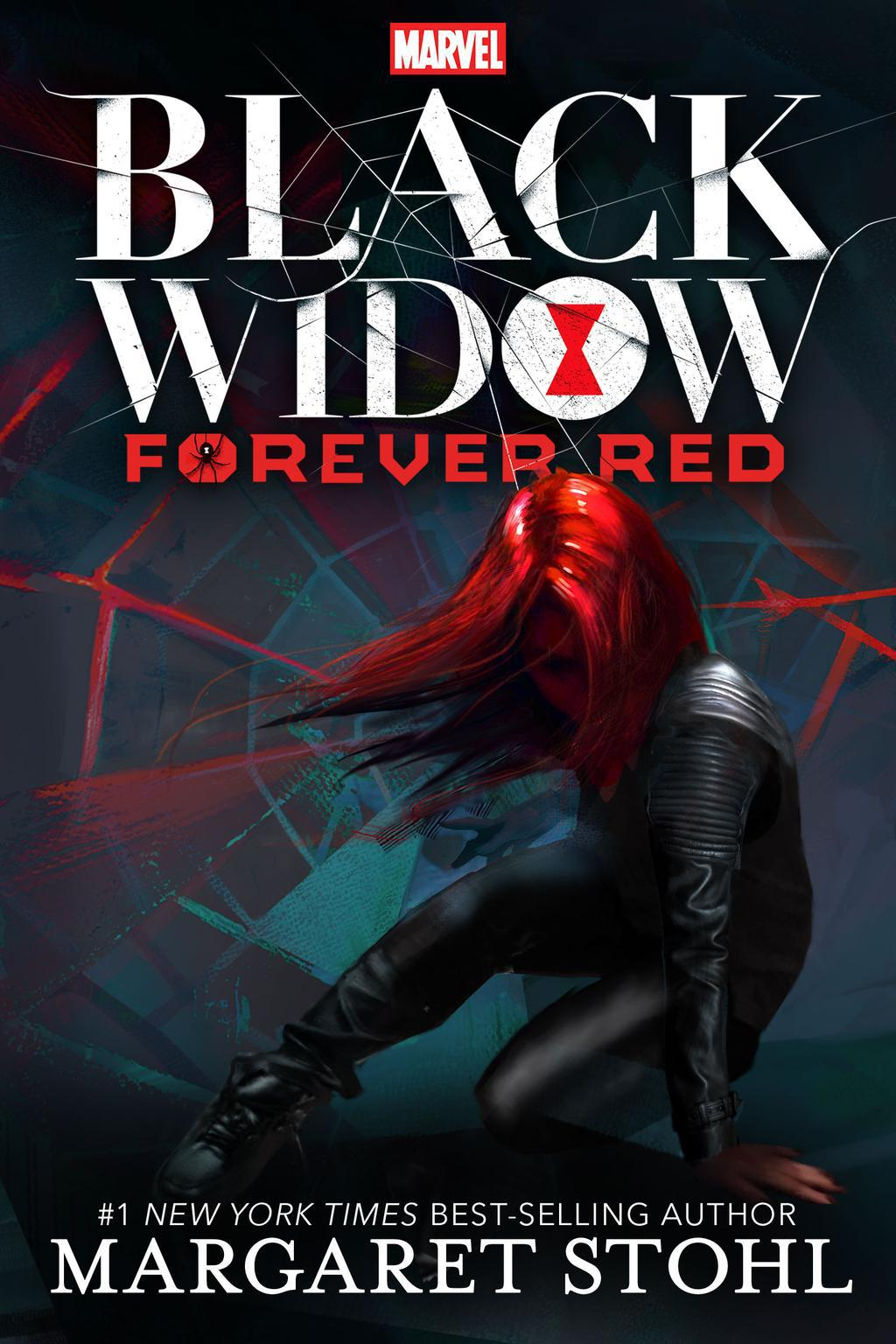 http://nothingbutn9erz.blogspot.co.at/2015/11/black-widow-forever-red-margaret-stohl-rezension.html