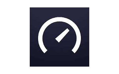 Download Speed test by Ookla Premium