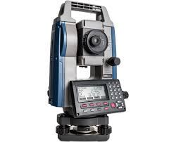 NEW _ Total Station Sokkia IM-52 ( Dijual ) 082112325856