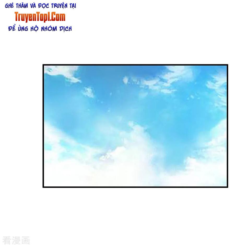 Tuyệt Phẩm Y Thánh chap 70 - Trang 14