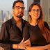 भड़की Chahatt Khanna Mika Singh के साथ लिव-इन में रहने की खबरों पर, बोली 'मैं तो पहले से ही...'