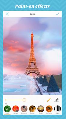 تحميل برنامج بيك مونكى للصور 2018 اون لاين Download picmonkey