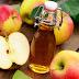 عشر فوائد عند استخدام خل التفاح