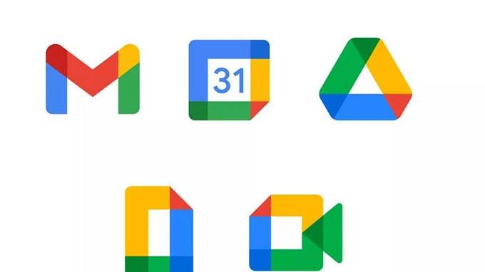 Kenali Ciri Google Workspace untuk Menyokong Aktiviti WFH