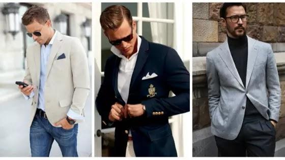 Essential Style Skills