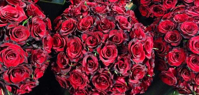 http://www.stapleton-floral.com/boston-florist/romance-134453c.asp?topnav=Occasions
