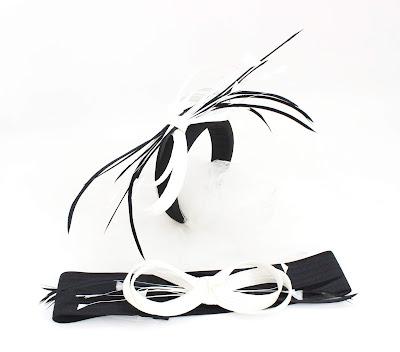 PV 2020 Blanco Negro 00