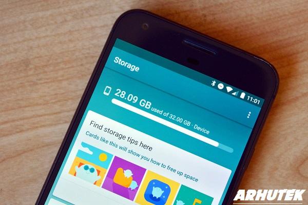 Cara Hapus File Duplikat di Android Cukup 3 Langkah