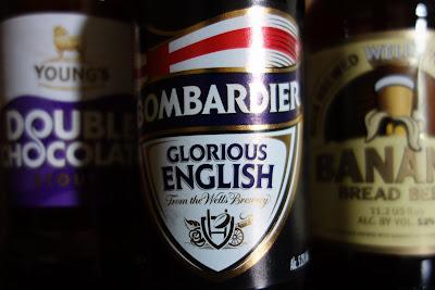 Onde tomar boas cervejas em Paris - Pub The Bombardier © Laura Próspero