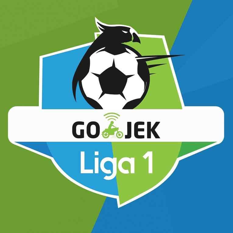 Jadwal Pertandingan Liga 1 Indonesia 2018 Pekan 31
