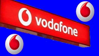 كود الغاء جميع خدمات فودافون مصر 2020
