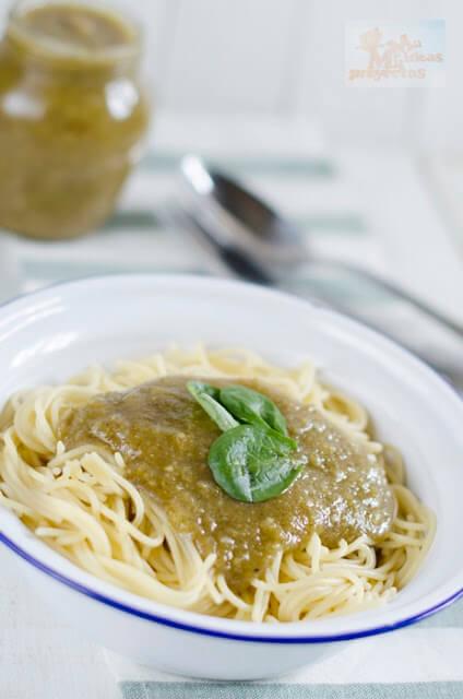 pasta-pesto-nueces3