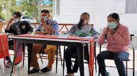 Hari Tani 61, Petani: Segera Sahkan Perda Pengakuan dan Perlindungan Masyarakat Adat Samosir