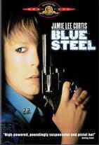 Watch Blue Steel Online Free in HD