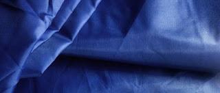 Bahan Tekstil Parasut Pembuatan Tas baju dan lainnya