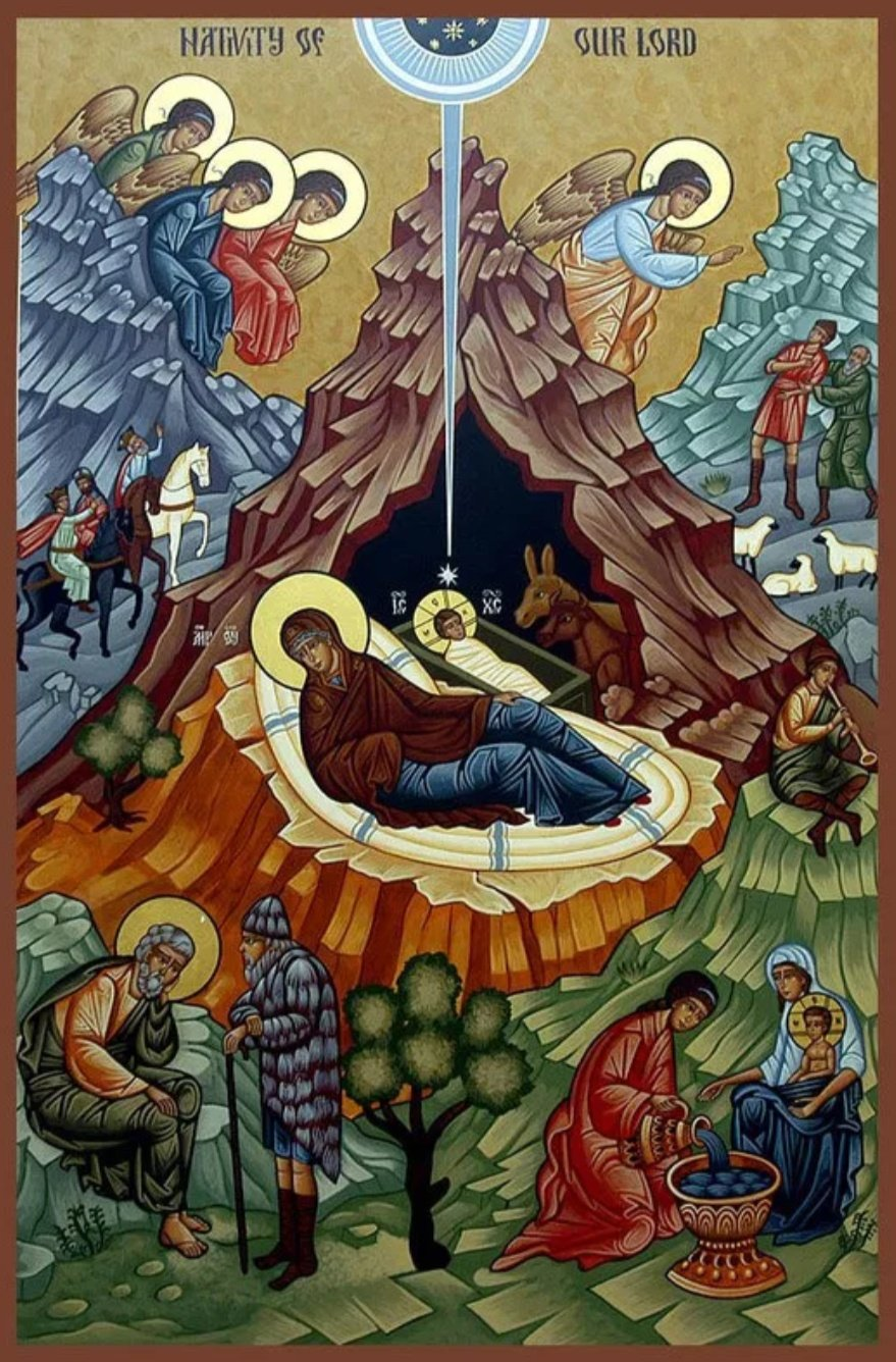 https://www.orthodoxroad.com/nativity-icon-explained/