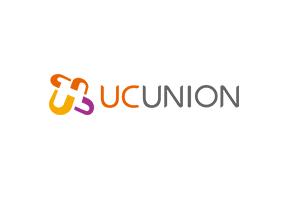 Bukti Pembayaran Dari UC Union $897