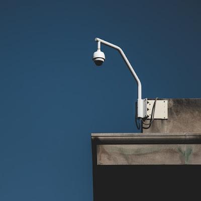 Memilih CCTV Terbaik