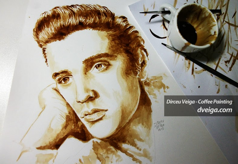 09-Elvis-Presley-Dirceu-Veiga-Coffee-Good-for-Drinking-and-Good-for-Painting