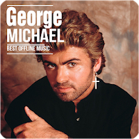 George Michael - Best Offline Music Apk free Download for Android