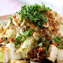 10 Kuliner Makanan Khas Magelang, Jawa Tengah, Lengkap Dengan Lokasi Kuliner