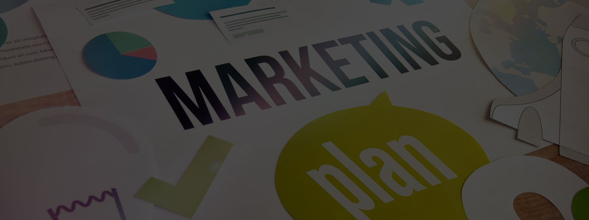 Difference Between Sales And Marketing And How To Understand?