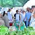 Alumnos de escuelas agrotécnicas del oeste participarán de la Feria Nacional de Ciencia en Tecnópolis